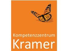 Kompetenzzentrum Kramer